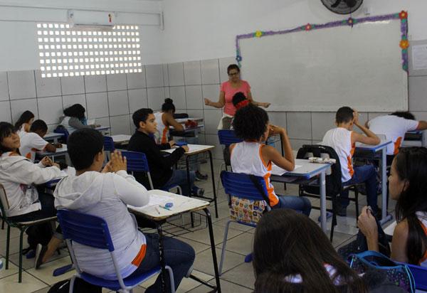 Secretaria de Educação de Brumado divulga comunicado aos Alunos, Pais e/ou Responsáveis dos alunos do Sistema Municipal de Ensino