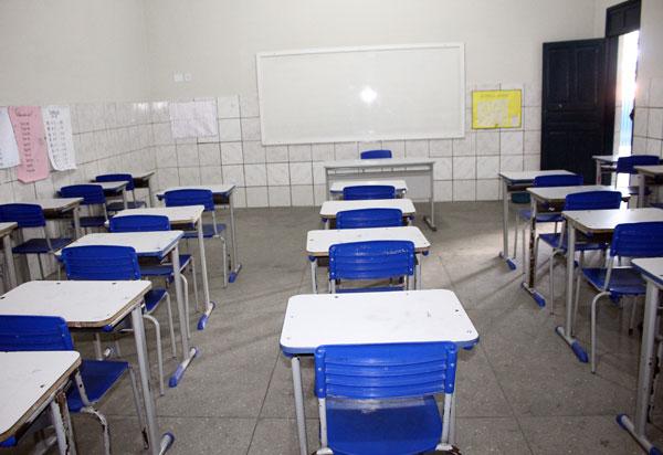 Desembargadora determina imediato fechamento das escolas em Brumado