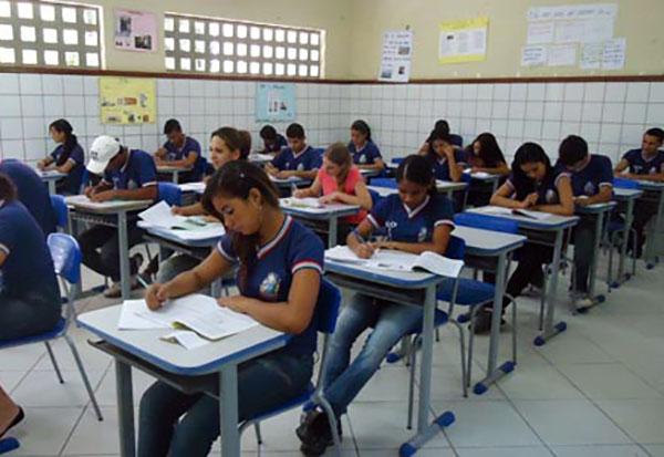 TJBA suspende liminar que determinava retorno das aulas no Estado da Bahia