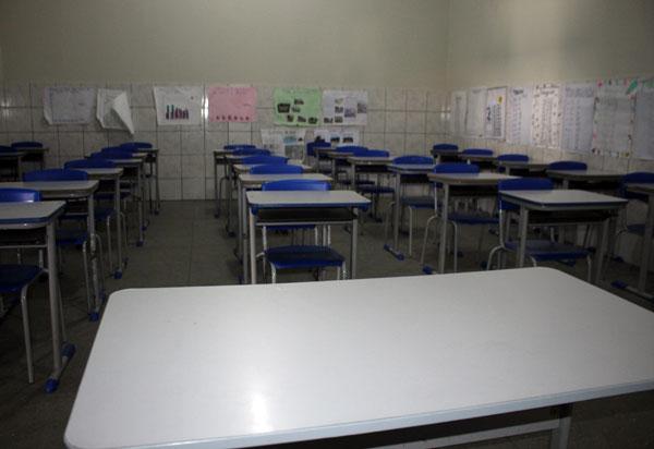 Secretaria de Educação de Brumado decide pelo não retorno das aulas presenciais