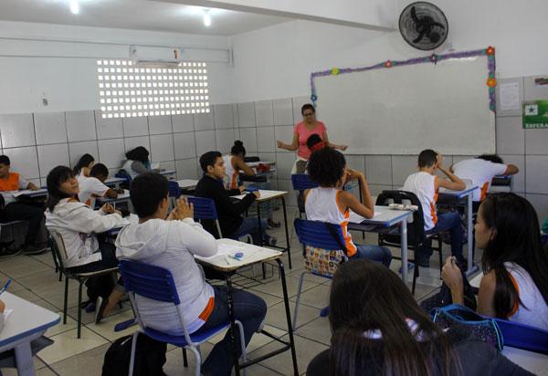 Brumado: Retorno das aulas da Rede Municipal de Ensino é adiado, inicialmente, para dia 15 de junho