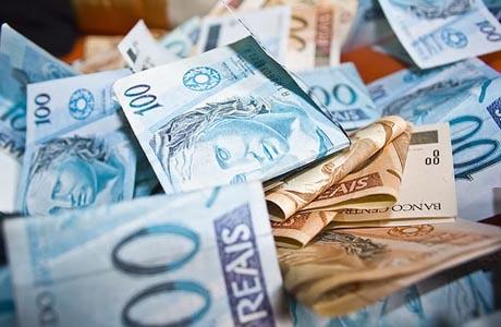 GOVERNO FIXA SALÁRIO MÍNIMO EM R$ 670,95 PARA 2013