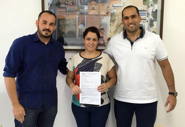 Brumado é selecionado pelo Ministério da Saúde para receber ampliação do Programa de Triagem Auditiva Neonatal