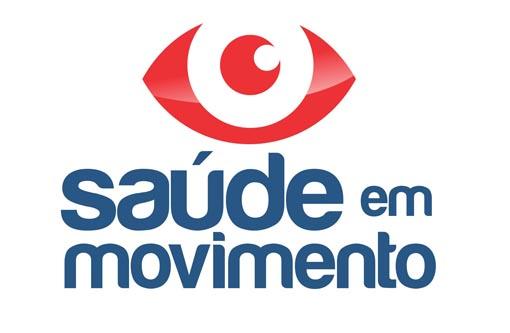 Saúde em Movimento atende população de Guanambi e região sudoeste