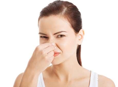 Estresse causa mau hálito; entenda e evite