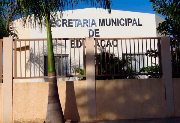4º edição do SAEMA será realizada em Aracatu