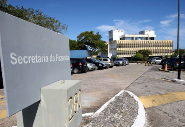Concurso SEFAZ BA: confirmadas 60 vagas para o cargo de Auditor Fiscal