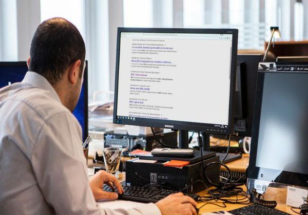 Setor de serviços cresce 1% em 2019 e apresenta primeira alta em cinco anos