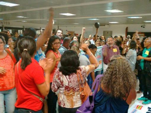 Bahia quer cortar R$ 200 milhões em gastos com servidores