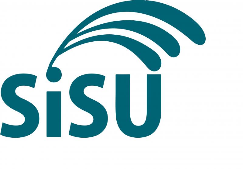 Sisu: estudantes podem consultar vagas no sistema a partir desta quinta (23)