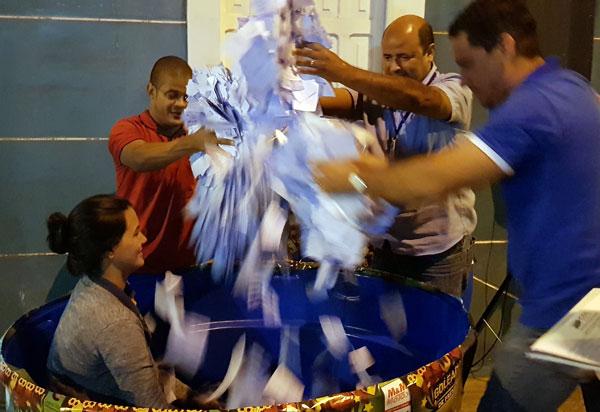 cd0701f2d Confira os ganhadores da Campanha Goleada de Prêmios da CDL de Brumado