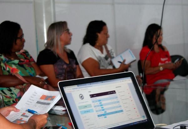 Brumado: Secretaria Municipal de Educação informa sobre o sorteio das vagas nas escolas da rede