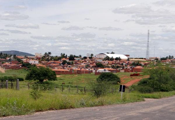 Tanhaçu: homem é preso acusado de abusar sexualmente da neta menor de idade em Sussuarana