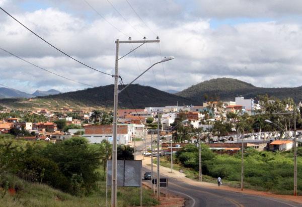 MPEduc: Audiência pública levantou necessidades para aprimorar Educação em Tanhaçu (BA)