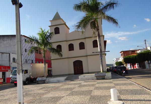 Tanhaçu: dois trabalhadores de empresa que presta serviço na cidade testam positivo para Covid-19