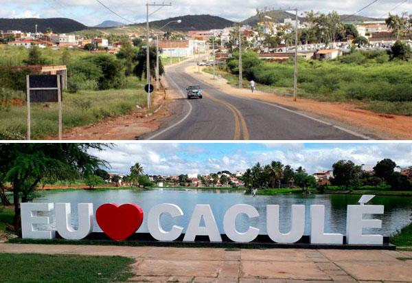 Tanhaçu e Caculé tem transporte intermunicipal suspensos