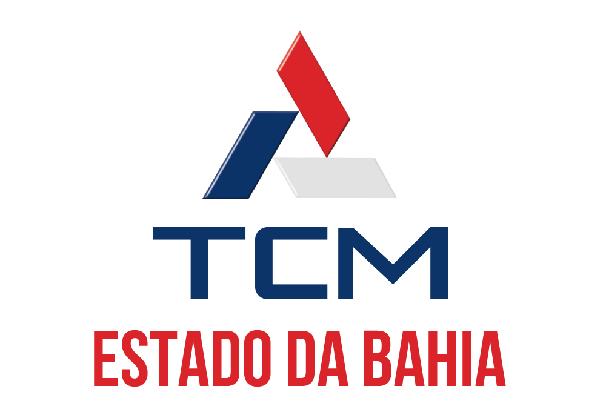 TCM orienta prefeitos sobre gastos durante Pandemia