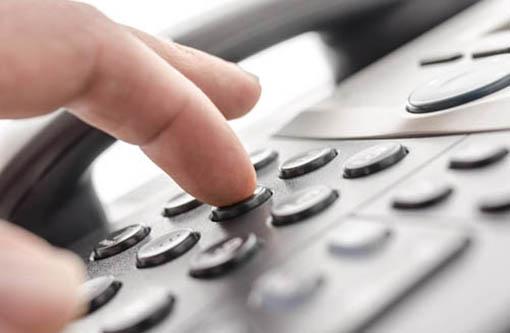 Quatro telefônicas vão participar do leilão de 700 MHz; Oi está fora da disputa