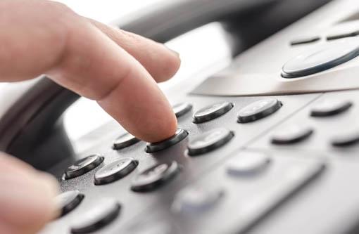 Telefonia: Anatel aprova reajuste de 1,5% nas ligações entre fixo e móvel