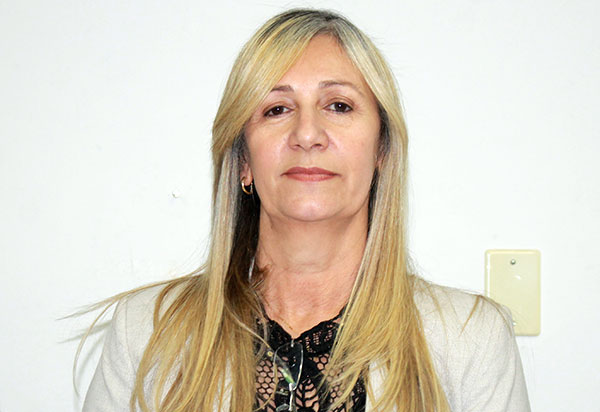 Ex-prefeita de Malhada de Pedras é punida por atraso no repasse do INSS
