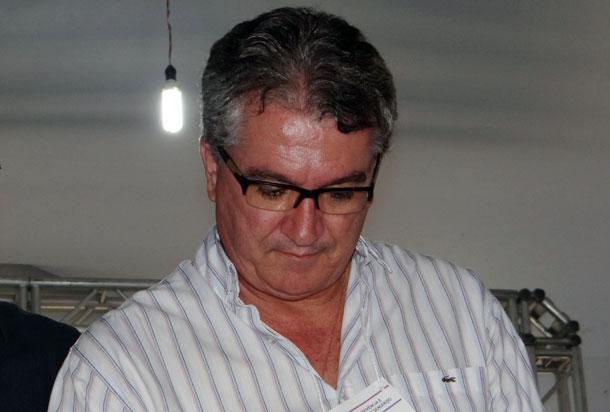 Improbidade: Ex-prefeito de Riacho de Santana (BA) foi condenado pelo desvio de R$ 6,7mi do Fundeb em 2009 e 2010