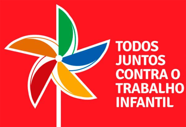 Brumado: SESOC intensifica campanha contra o trabalho infantil