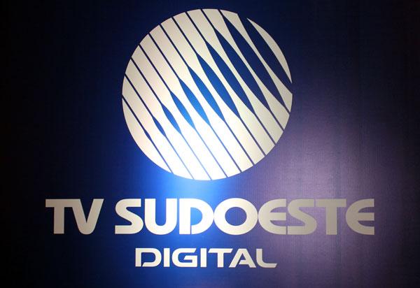 Onda de demissões da Rede Bahia atinge TV Sudoeste, em Vitória da Conquista