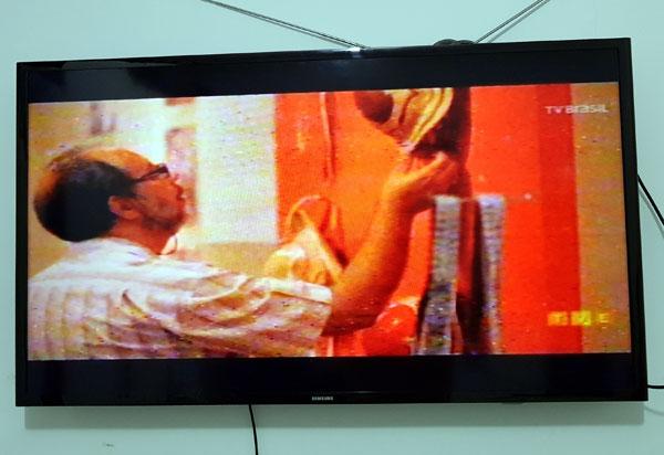 Após meses fora do ar, sinal da TVE está no ar novamente em Brumado