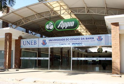 Exame de Ordem: UNEB de Brumado lidera ranking na Bahia