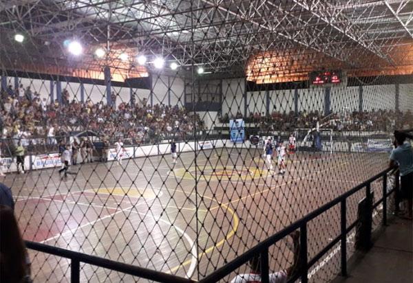 Governo promove ações para estimular a prática de esportes com combate ao sedentarismo, inclusão social, esporte na escola e na universidade
