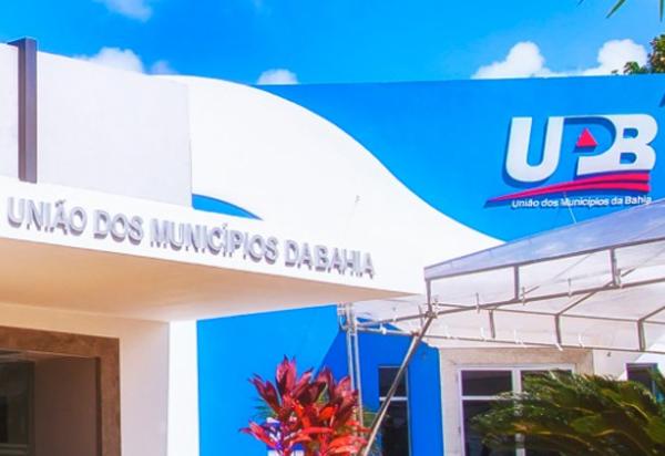 Bahia: Prefeitos solicitam ao governador recursos para enfrentar o Coronavírus