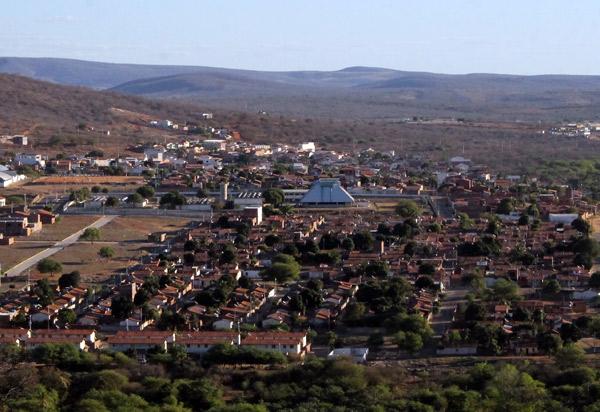 Brumado: homem sofre tentativa de homicídio no Bairro Urbis II