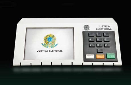 ELEIÇÕES 2012: SAIBA COMO SÃO ELEITOS OS CANDIDATOS