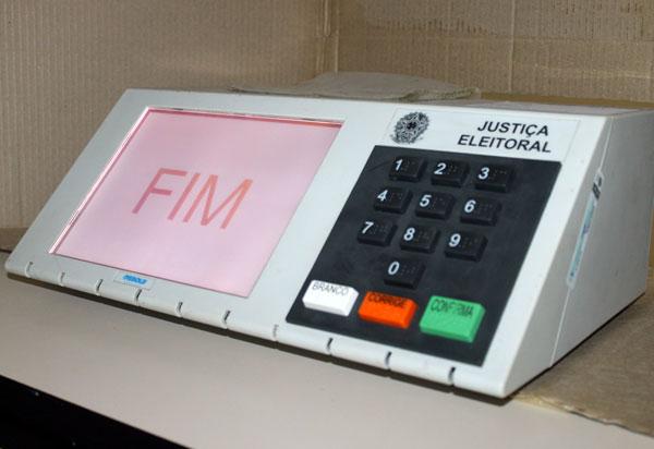 Pré-candidatos ao Planalto devem ser oficializados a partir desta semana