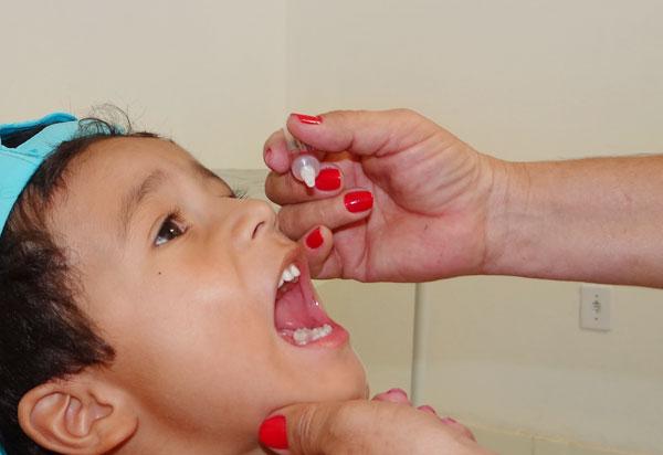 Aracatu: Secretaria Municipal de Saúde convoca para vacinação