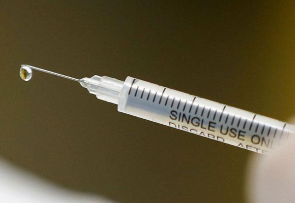 Brasil está bem posicionado para acesso a vacinas de covid-19