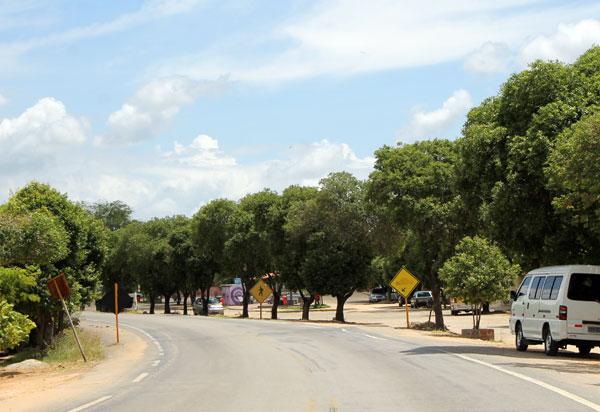 Homem morre vítima de atropelamento na Vila Presidente Vargas