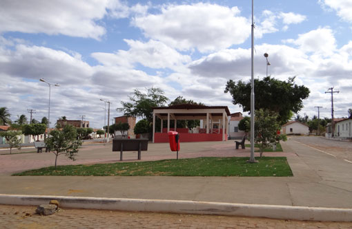 Brumado: Hoje (15) tem noite cultural na Vila Presidente Vargas