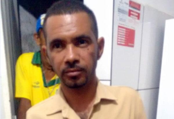 Brumadense morre em Ituaçu após se afogar  no Balneário da Gruta da Mangabeira