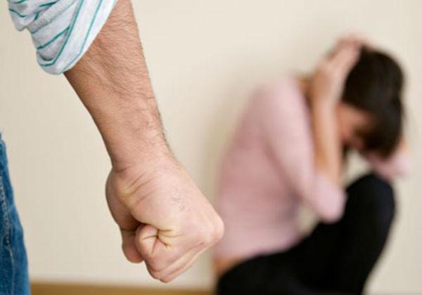Governo reforça canais de denúncia de violência contra mulheres e crianças