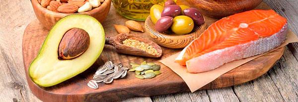 Como reduzir o estresse com Vitamina B5