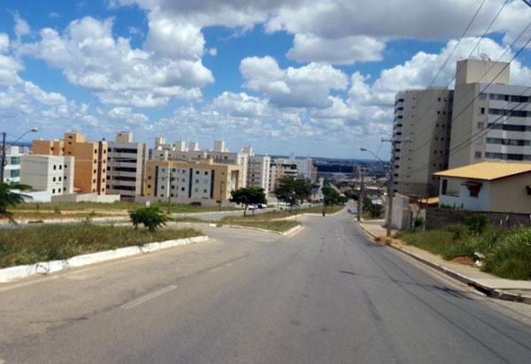 Conquista: 47 óbitos confirmados no município; 1.853 pessoas recuperadas e 433 em recuperação