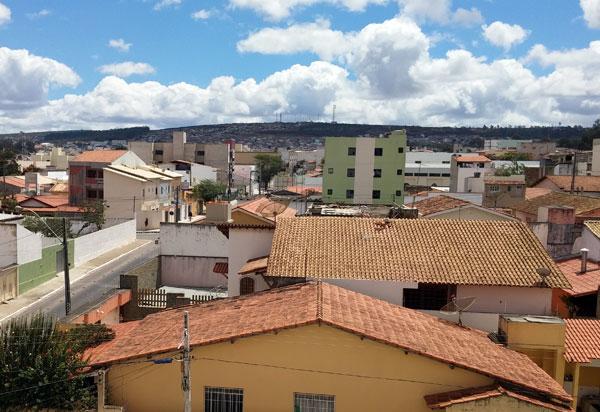 Corregedoria recomenda demissões de sete policiais que atuam na corporação em Vitória da Conquista; há suspeita de corrupção