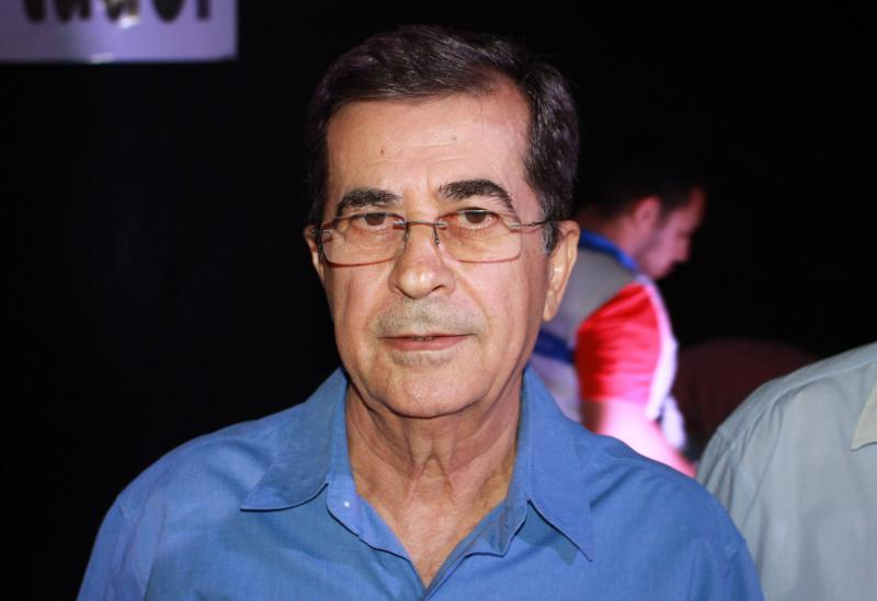 Brumado: Morre vítima da Covid-19 o ex-deputado estadual e médico Zé Clemente